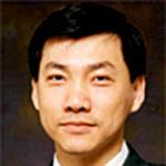 Dr. C. W. Lim