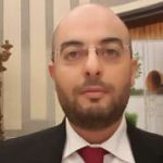 Dr. Raffaele Barretta
