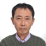 Yoshihisa Godo