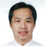 B.H.Chen