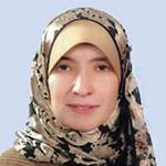 Laila Mahmoud Akhu-Zaheya