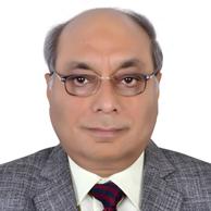 Arun K. Saraf