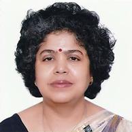 Sagarika Mukhopadhyay