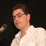 Humberto Rodrigues