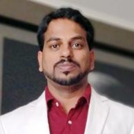 Palaniraja Subramaniam