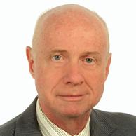 Wojciech Kinart
