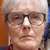 Anita J. Marsaioli