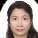 Shuh-Jen Sheu