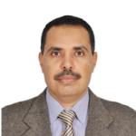 Reyad Al Shawabkeh