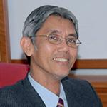 Meor Othman Hamzah