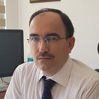 Sukru Beydemir