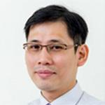 Chih Wei Peng