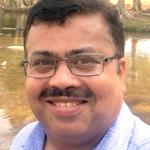 Vijay Nath Mishra