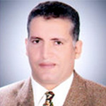 Shehata E Abdel Raheem