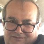 Samy A. Azer