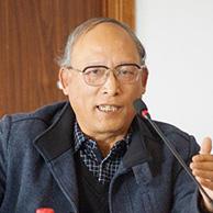 Yang Tingzhong