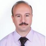 Saleh Akour