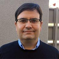 Ramon Garcia Marin