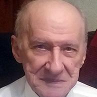 Ioan-Iovitz Popescu