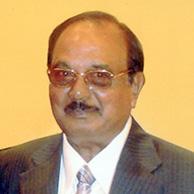 K. K. Janardhanan