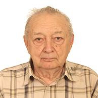 Georgiev George Pavlovich