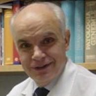 Giuseppe Scalabrino