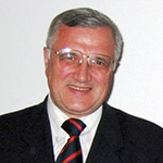 Dr. Sergey V. Ulyanov
