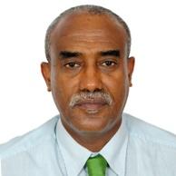 Osman Abdelkarim