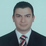 Yasin Özdemir