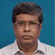 Sudip Kumar Das