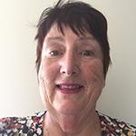 Robyn Shirley Dixon