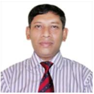 Zainul A. Siddique