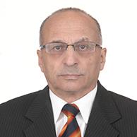 Roman Aizman