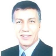 Dr. Suleiman Ergieg
