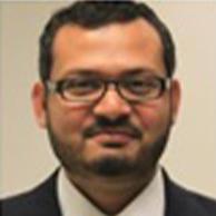 Nur Uddin Ahamad