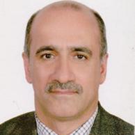 Hedayat Omidvar