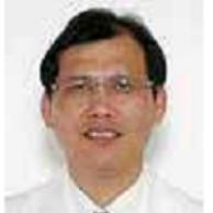 Dr. Demeral David Liu