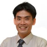 Cheng Siong Chin
