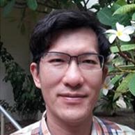 Yu-Sheng Lu
