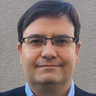 Ramón García Marín