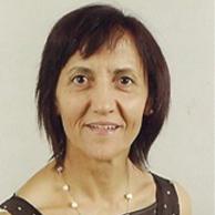 Leticia M Estevinho