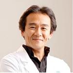 Prof. Kiminobu Sugaya