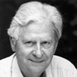 Prof. Kurt A. Jellinger