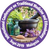 Traditional Medicine-2019