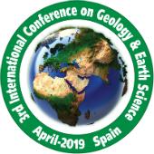 Geoscience-2019