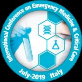 Emergency Medicine-2019