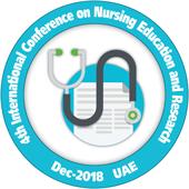 Nursing Education-2018