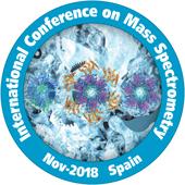 Mass Spectrometry-2018