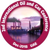 Oil Gas-2018