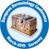 Dermatology-2019